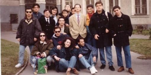 rao raffaele classe 1992