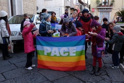 alife fiaccolata pace epifania8
