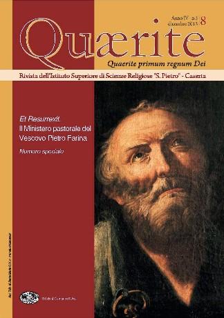 Quaerite_8_copertina