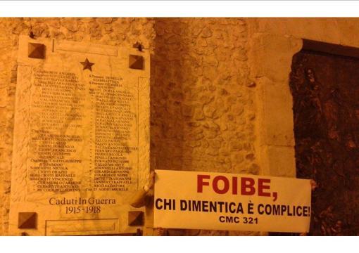 piazza_trescine_10feb2015