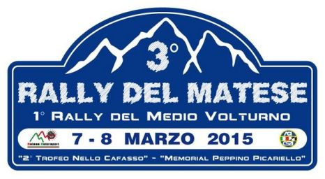 TABELLA RALLY 2015
