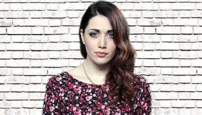 alife amelia villano (2)