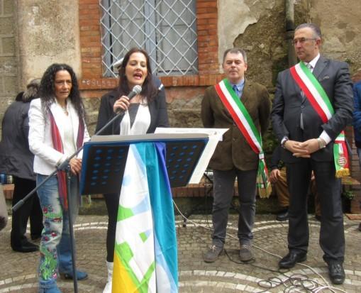 fiaccola marzano12