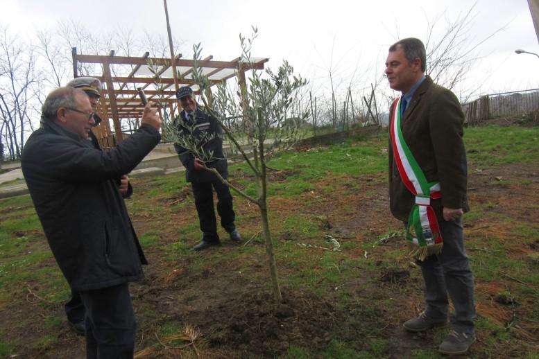 fiaccola marzano5