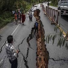 images nepal terremoto