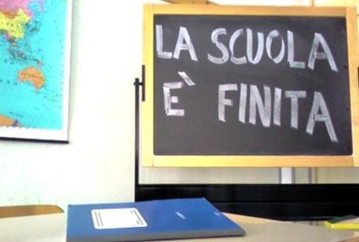 la_scuola_e_finita_o_quasi_clip_image007