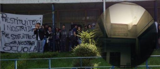 scuola_piedimonte_matese