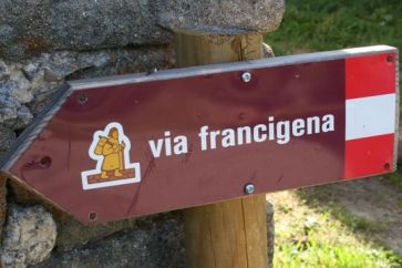 via-francigena-alto-casertano