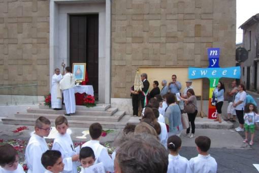croce pace corpus domini