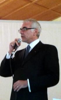 benny iannitti
