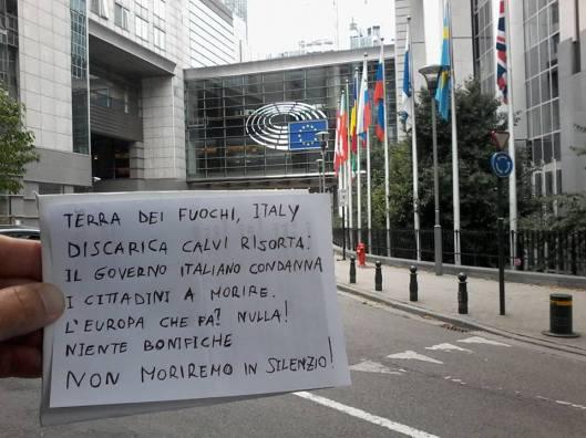 protesta_terra_fuochi_bruxelles-540x300