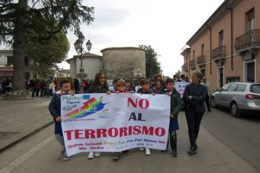 alife no al terrorismo 1
