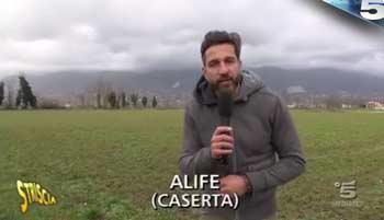 alife-striscia-la-notizia