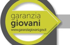 garanzia-giovani-390x250