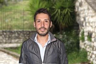 Giulio Papa