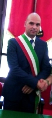 sindaco cambiano