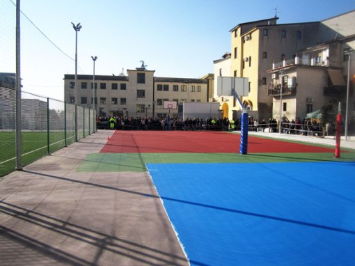 piazza-de-benedictis-oratorio-piedimonte-matese-1