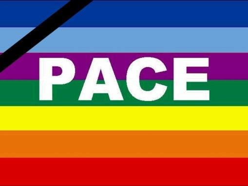 bandiera_della_pace_lutto