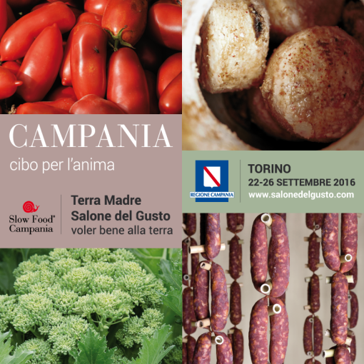 slow-food-campania