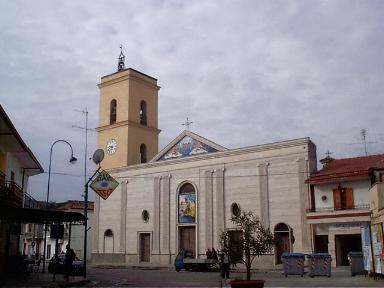 grazzanise-chiesa-di-s-giovanni-battista