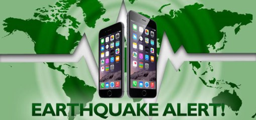 iphone_terremoti