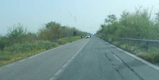 sp-333-nel-tratto-cancello-ed-arnone-grazzanise