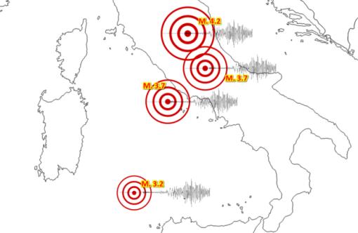 terremoto-italia-febbraio-2017