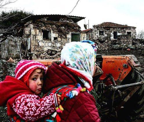terremoto-turchia-2